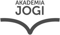 Akademia Jogi cykl artykułów