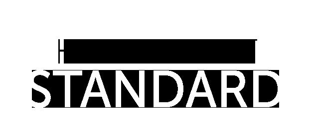 Karnet STANDARD na jogę