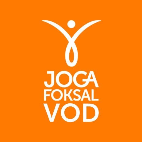 Przejdź na stronę Joga Foksal VOD