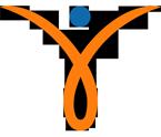 Joga Foksal i Joga Bracka - logo